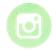 http://instagram.com/allie_LBB