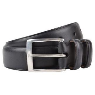 http://www.vanmildert.com/paul-smith-leather-suit-belt-946348?colcode=94634803