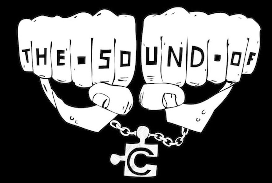 The Sound Of C