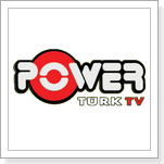 power trk canlı izle