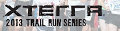 CLICK ON THE LOGOS TO VISIT THE WEBSITES OF OUR XTERRA SPONSORS