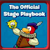"""Respuestas del libro """"Official Stage Playbook"""""""