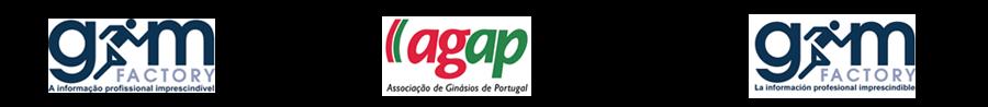 Gym Factory Portugal