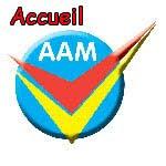 fédération Belge d'aéromodélisme