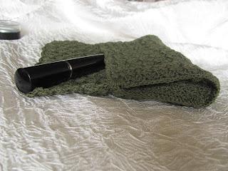 косметичка вязаная, вязание крючком, стильный аксессуар,вязание на заказ, красивые вещи своими руками, настроение своими руками