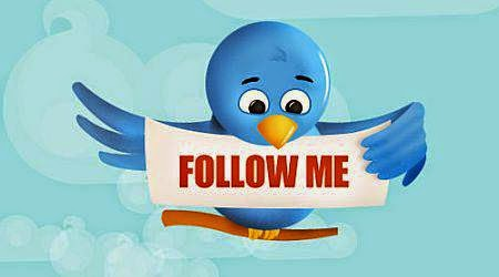 Tips Maksimalkan Twitter untuk Promosi dan Pemasaran