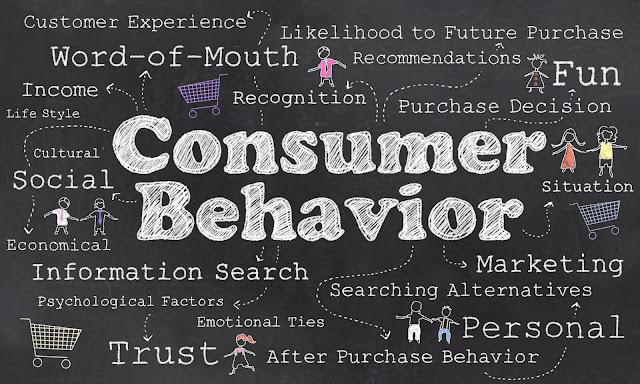 comercio, ventajas del digital signage, potenciar experiencia de compra, estudio tendencias consumo,
