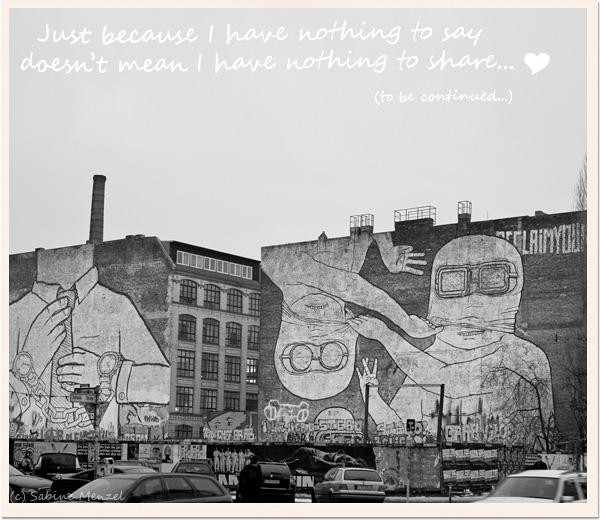 Psynopsis Blu Street Art Schlesische Strasse Berlin