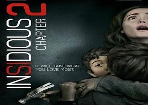 Sobrenatural ganha continuação, e o primeiro trailer está aterrorizante!