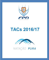 TACs Nacionais 2016/17