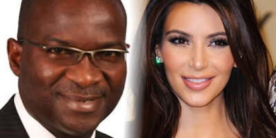 governor fashola paid kim kardashian $500 000