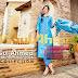 Gul Ahmed Midsummer Eid UL Adha Collection 2014