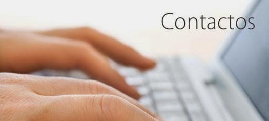 Contactate con Nosotros