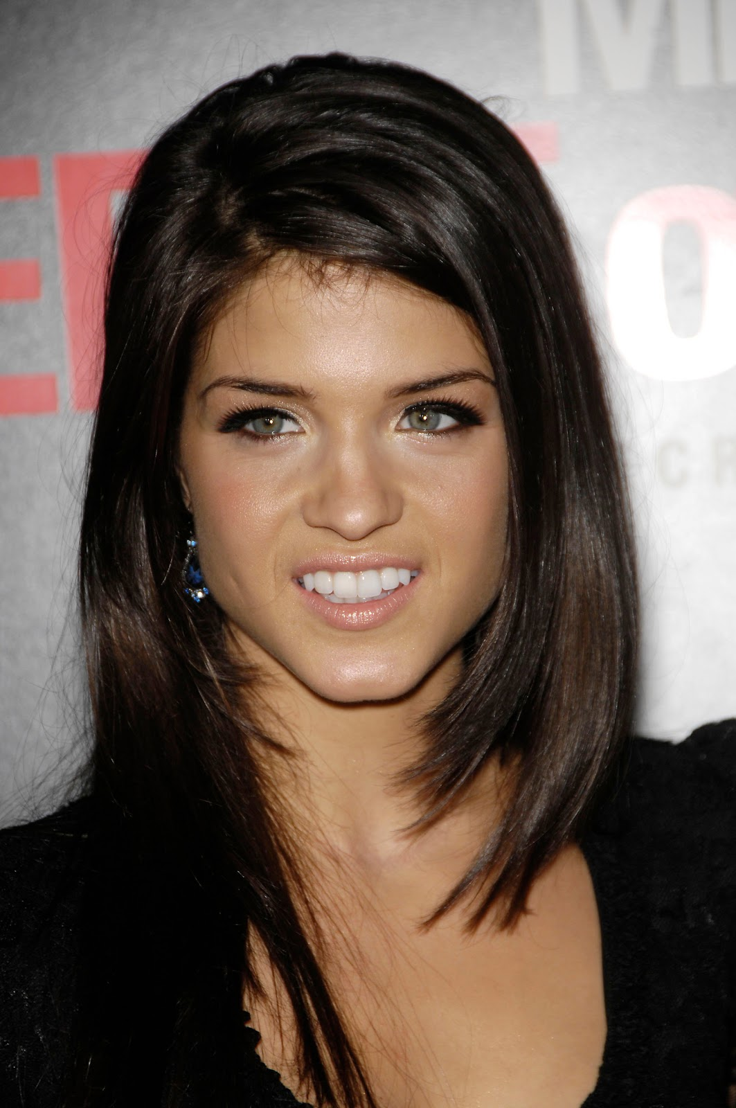 Marie Avgeropoulos iamAvgeropoulos ) Twitter Marie Avgeropoulos - Instagram Who is, marie Avgeropoulos?