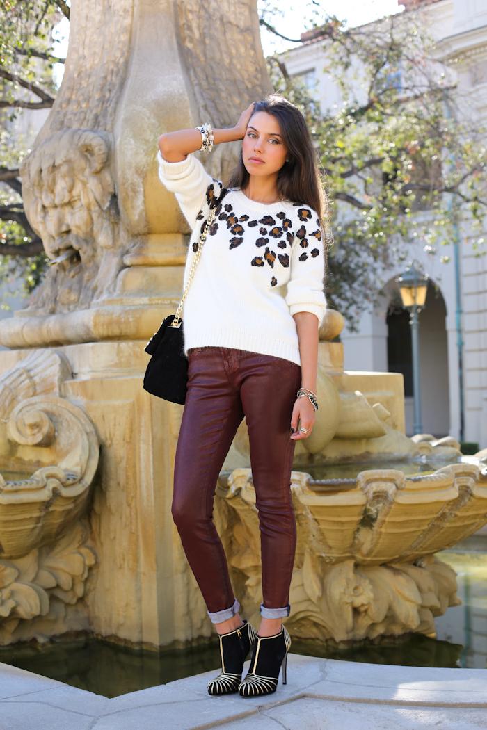 Fashion tips for women for men for girls 2013 for plus Fashion style 101 blogspot