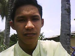 Safwan Ghaus :)