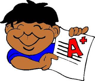 How To Get Good Grades In College - livmoore.tk