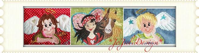 Jo Juli Design