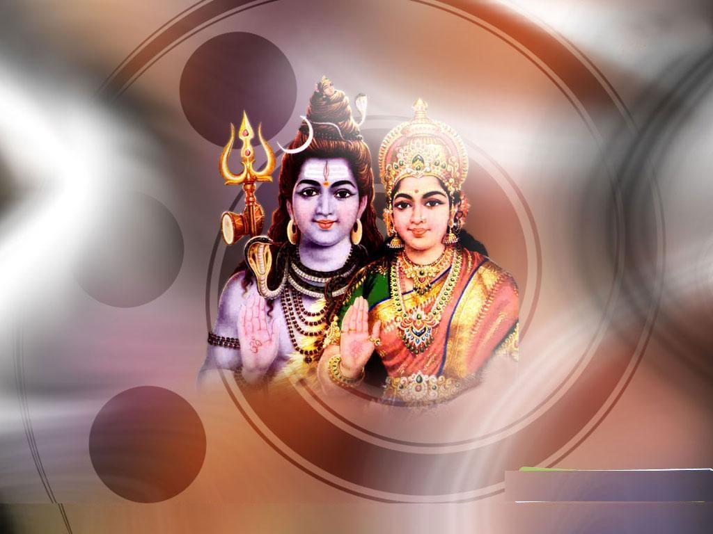 http://4.bp.blogspot.com/-nvSeMAXFM9o/UDE7FrXZ3CI/AAAAAAAAS5s/mZN8dllc-YI/s1600/Lord+Shiva+Parvathi-colorful+pics+%282%29.jpg