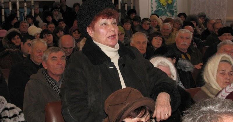 На второй республиканский конкурс приехали представители с министерства культуры республики башкортостан, представители с мордовии и участники