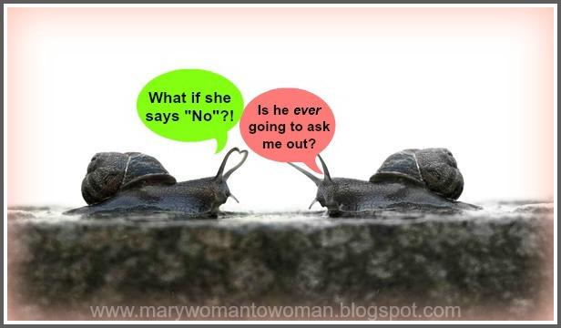 www.marywomantowoman.blogspot.com