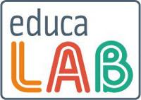 educaLAB MOOC