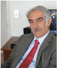 موسـس و گـرداننده سایت: اکرمی