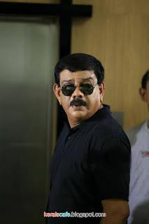 Malayalam Movie Kalimannu Movie Gallery