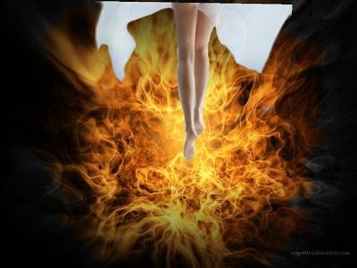 Fugindo do inferno - Parte 2