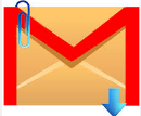 Gmail Latest Version 5.8.107203005 for Android Free Download