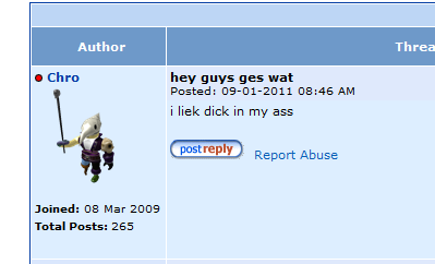 how to get famous on roblox 2014