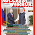Succes Mirror January 2015 in English Pdf free download