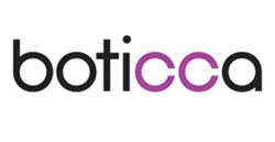 boticca.com launches worldwide student design competition