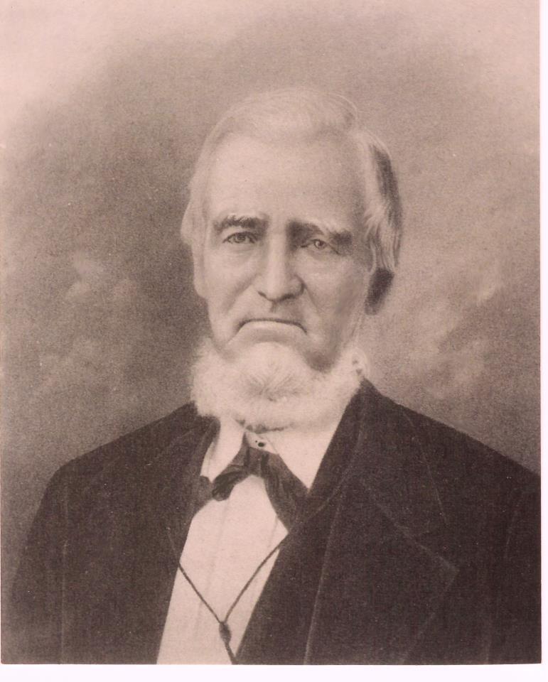 William Hutchinson Net Worth