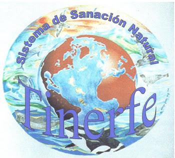 19 AÑOS SANANDO TENERIFE