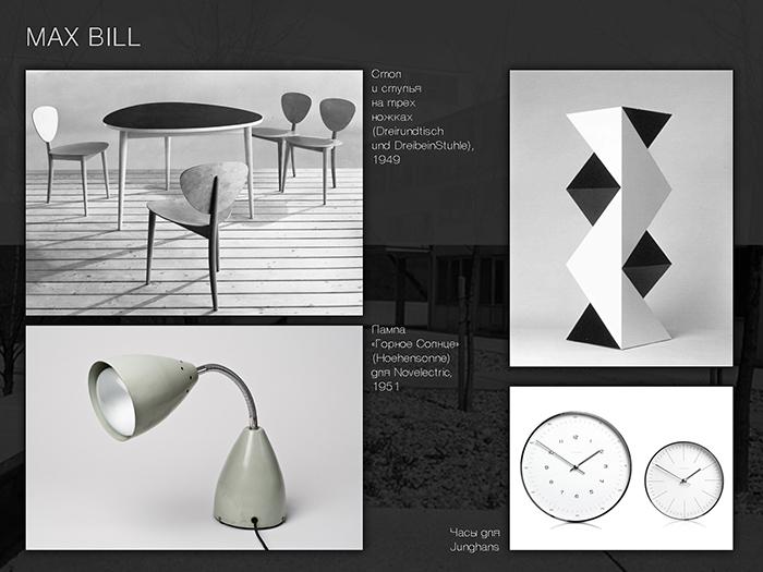 Ногти простой дизайн в домашних условиях видео