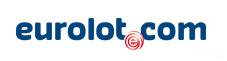 Eurolot Kraków Poznań
