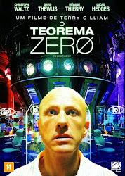 Baixe imagem de O Teorema Zero (Dual Audio) sem Torrent