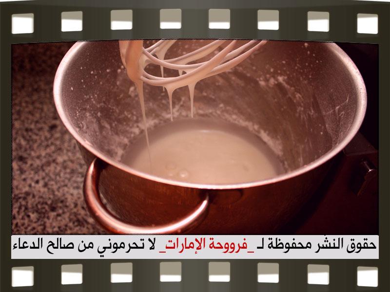 http://4.bp.blogspot.com/-nvh8AsX2A8g/Vk4gz9AZrAI/AAAAAAAAY40/xxu4iBT0XIo/s1600/24.jpg