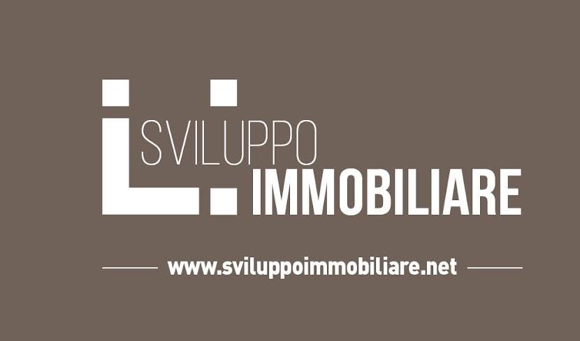 SVILUPPO IMMOBILIARE srl _ costruzione, ristrutturazione e gestione di beni immobili