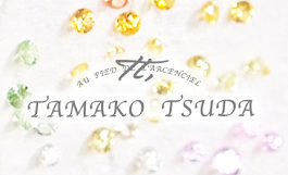 ☆ Official website ☆