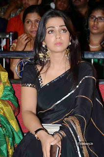 Charmi-at-Mantra-2-Movie-Audio-Launch