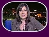 برنامج صالة التحرير مع عزة مصطفى حلقة يوم الإثنين 1-2-2016