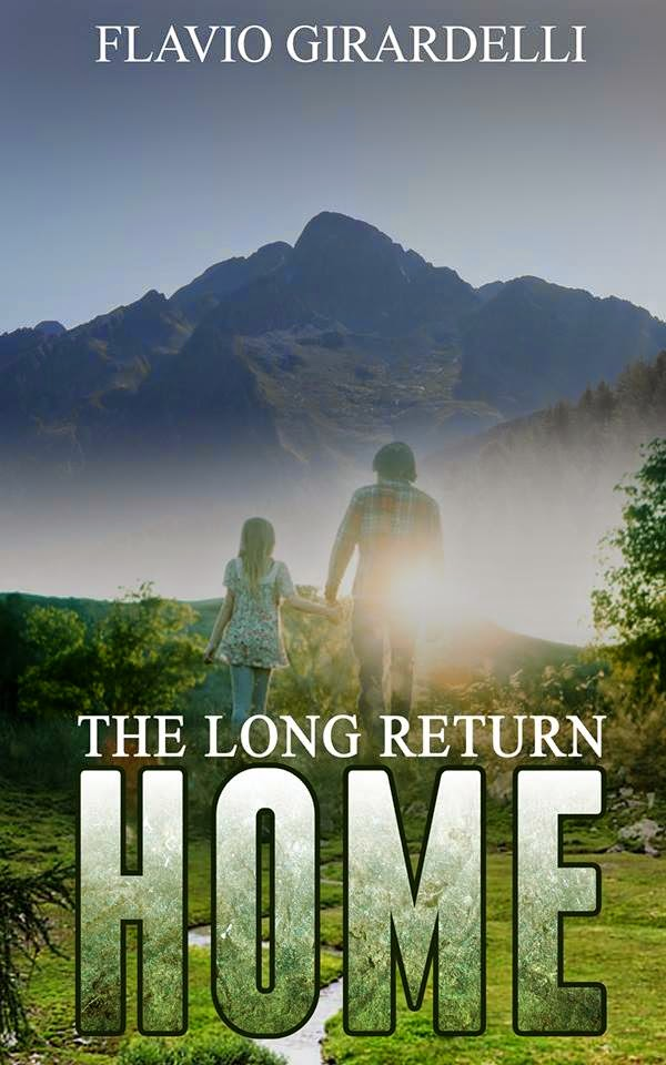 A moving story that is sure to stay with you - 5 *s!