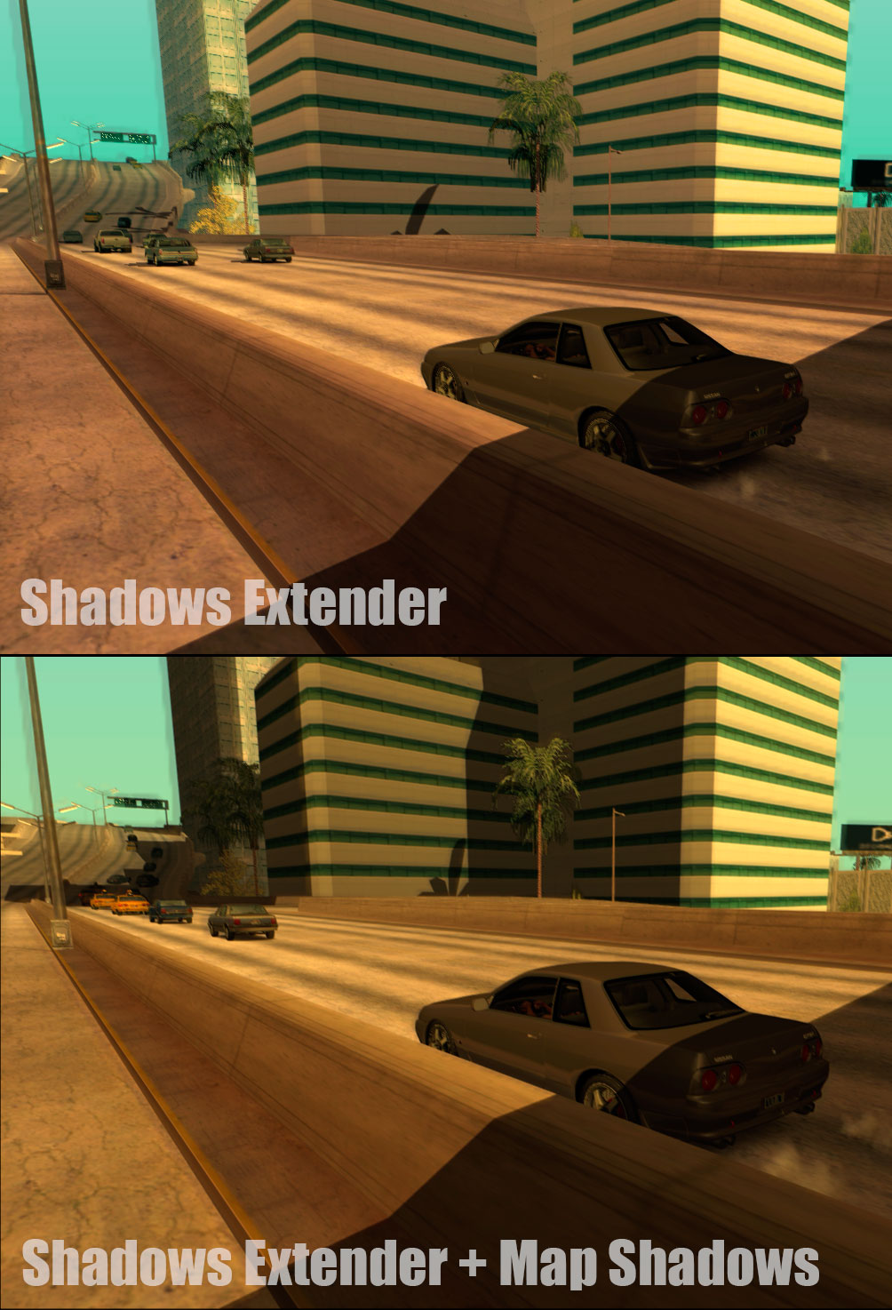 gta-sa-mod-map-shadows-extender.jpg