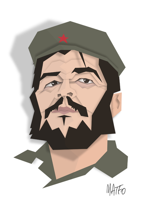 Che-Guevara-Hatred-Quote