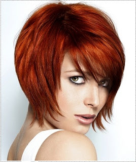 Cortes De Pelo Para Poco Pelo - Cortes favorecedores para mujeres con poco cabello y