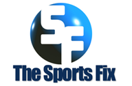 The Sports Fix