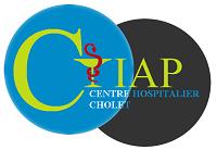 CTIAP* Centre Hospitalier de Cholet