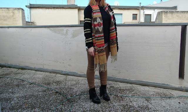 moda 2016